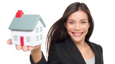 Cosa Copre l'Assicurazione per l'Agente Immobiliare