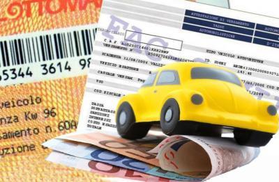 Bollo auto: Obbligatorio e Legale Come Sottolinea Anche l'Ue
