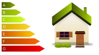 Classe Energetica Casa: Cosa Devi Sapere