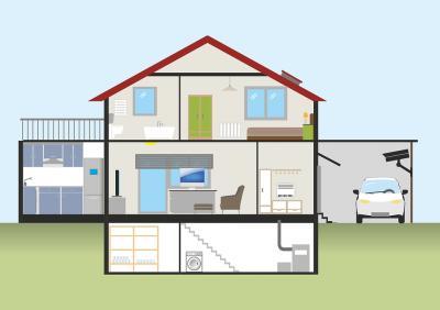 Riscaldare Casa Risparmiando: Ecco Come