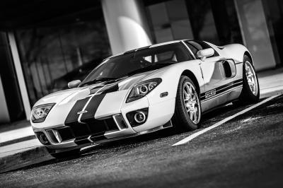 Auto Sportive: Dalle Tedesche all Ibride, Fino a Quelle Elettriche