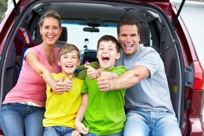 Auto Familiari: Ecco Prezzi e Modelli delle più Vendute