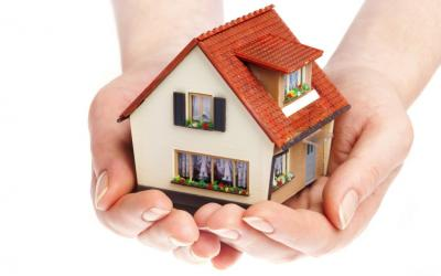 Una Casa Sicura Fra Antifurti e Assicurazioni di Settore