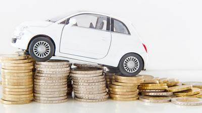 Auto: in Soffitta i Vecchi Incentivi, Oggi Validi Solo per Trasformazioni