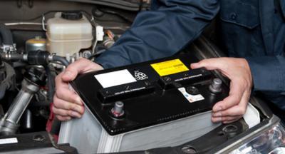 Batterie Auto: Fra Quali Scegliere e Quanto Durano