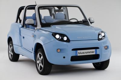 Il Successo delle Microcar: i Modelli di Punta del 2017