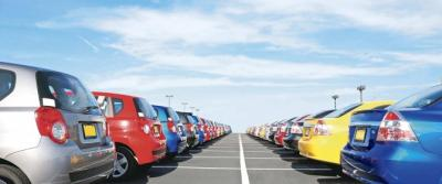 Consigli Acquisto Auto Usata: Quali Sono i Criteri di Scelta e le Verifiche da Effettuare