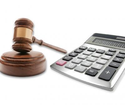 L'assicurazione professionale: tutto per gli avvocati e commercialisti