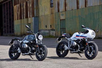 Moto Economiche: i Modelli più Competitivi del 2017 e le Moto Adatte ai Neofiti