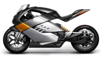 Moto Elettriche in Commercio: Ecco Quali Sono