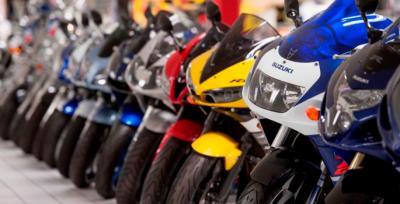 Il Valore delle Moto Usate: Ecco Tutte le Quotazioni