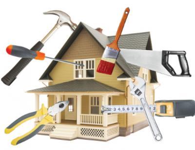 Lavori in Casa: Scopri gli Orari da Rispettare