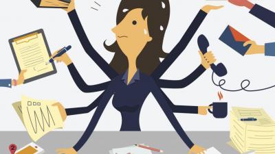 Stress da Lavoro, Come Certificarlo