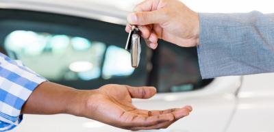 Passaggio di Proprietà dell'Auto: Cosa Devi Sapere