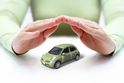 Assicurazione Auto Scaduta, Cosa Succede