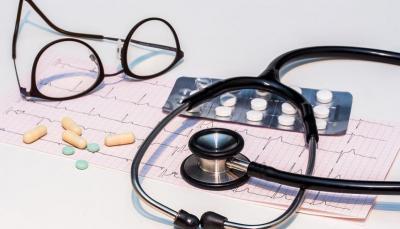 Cambio del Medico di Base: Come Faccio Se Mi Trasferisco?