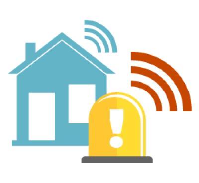 Quale Antifurto per Proteggere la Tua Casa