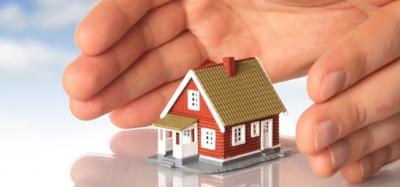 Sicurezza Casa: la Tranquillità Non Ha Prezzo