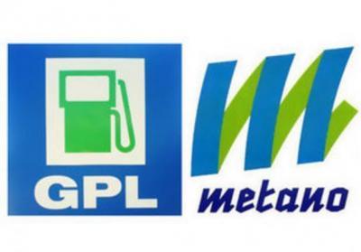 Quanto Costa Installare un Impianto GPL?