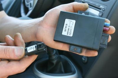 Quali Sono gli Svantaggi di un'Assicurazione con Satellitare per l'Auto?