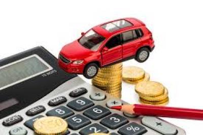 Risparmiare sull'Assicurazione Auto? Si Può