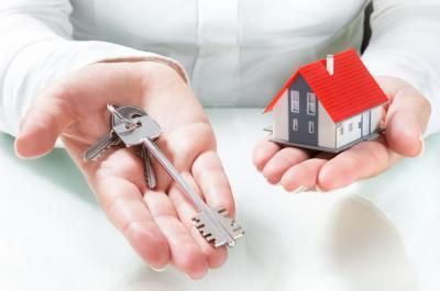 Come Assicurare l'Affitto Transitorio