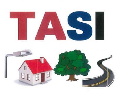 Cos'è la TASI sulla Prima Casa?