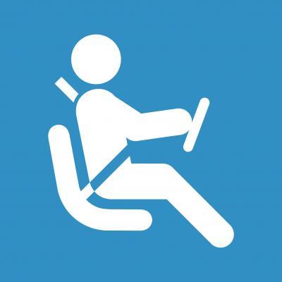 Polizza Infortuni Conducente: Quando Scatta la Copertura