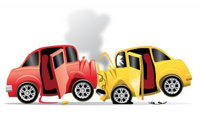 Assicurazione Auto e 15 Giorni di Tolleranza