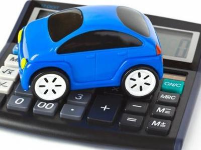 Quando è Possibile la Detrazione dell'Assicurazione Auto