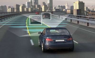 Auto a Guida Autonoma: Scopri Pro e Contro