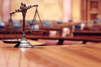 Come Funziona per gli Avvocati la Colpa Grave