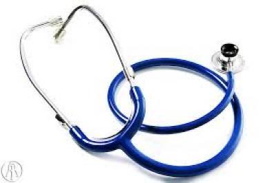 Cos'è la Partita IVA per i Medici?