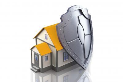 Cos'è un Contratto TIM Smart Casa?