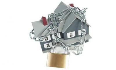 Equitalia Può Iscrivere un'Ipoteca sulla Prima Casa?