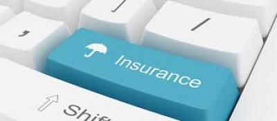 Assicurazioni Private sulla Salute: Convengono?