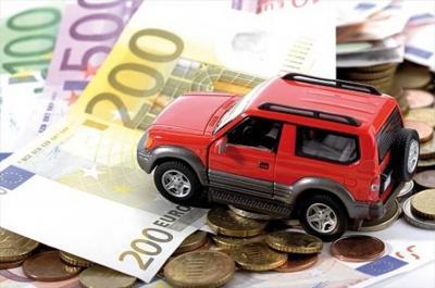 Direttiva Europea per le RC Auto: Importi di Copertura Minimi