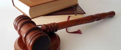 Arbitro Assicurativo per le Controversie Assicurative