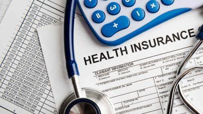 Assistenza Medica Estero: Come Funziona