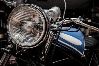 Sospensione Assicurazione Moto: Come Fare