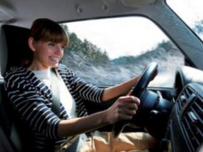 Polizze Accessorie RC Auto: le Donne Spendono Meno