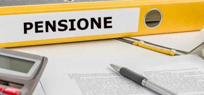 Pensioni: Cosa dice l'INPS sui Contributi Prescritti