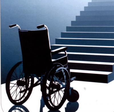 Invalidità Permanente e Responsabilità Civile