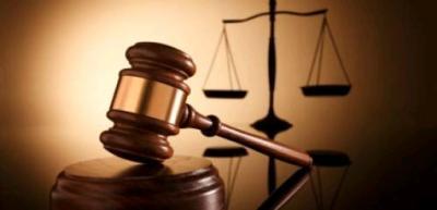 Avvocato: è Illecito Offrire Difesa Gratuita per Acquisire Visibilità