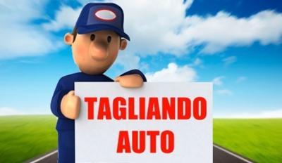 RC Auto: Basta il Tagliando Fai da Te per Evitare la Multa
