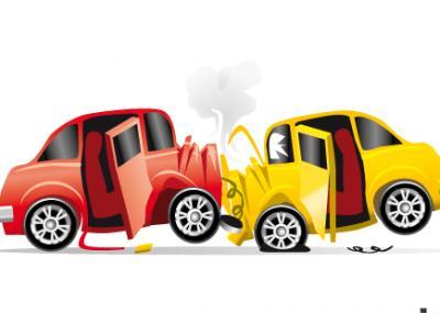 Incidenti con Auto Ferma: Chi Paga i Danni?