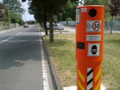 Autovelox: Come Difendersi dalle Contravvenzioni Illegittime