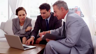 Disdetta assicurazione - Come cambiare compagnia?