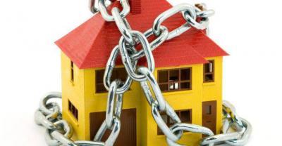 Cosa Sapere sul Pignoramento Immobiliare