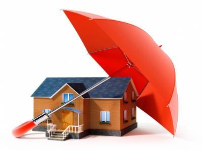 Assicurazione Casa: Come Ottenere le Detrazioni